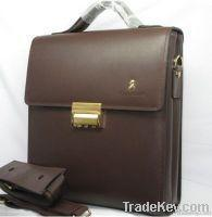 Wholesale Men's Handbags from china suppliers