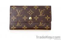 Wholesale Fashion Ladies Wallets from china suppliers