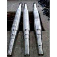 Best Corrugated Iron Roller wholesale