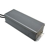 Buy cheap Digital Ballasts from wholesalers
