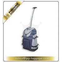 Wholesale Travel bag from china suppliers