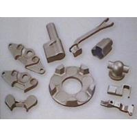 Wholesale Close die forging from china suppliers