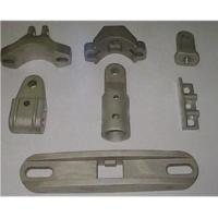 Wholesale Permanent mold from china suppliers