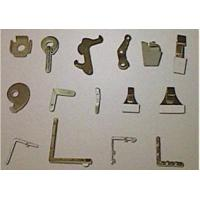 Wholesale Stamping from china suppliers