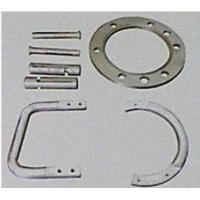 Wholesale Machining from china suppliers
