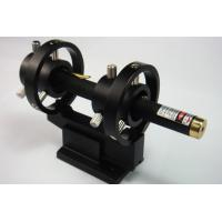 Wholesale Astronomy Laser Pointer from china suppliers