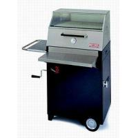 Wholesale Hasty-Bake Continental Dual Finish Grill from china suppliers