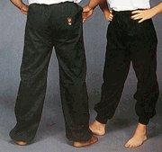 Buy cheap KUNGFU PANTS from wholesalers