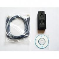 Wholesale OP-COM CAN BUS Interface 08/2009 from china suppliers
