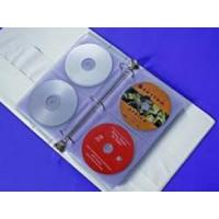 Best CD 1010 CD Storage(25 INSERTS/PACK) wholesale