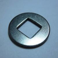 Wholesale Washer Stainless from china suppliers