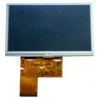 Wholesale TFT LCD Module 4.3 from china suppliers