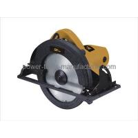 Quality Electric Saw for sale