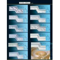 Wholesale plaster cornice from china suppliers