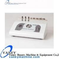 Wholesale Diamond Peeling Instrument from china suppliers