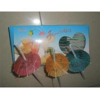 Wholesale 002)umbrella straw from china suppliers