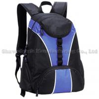 Best Backpack Series SS100-4 wholesale