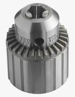 Buy cheap Professional Keyed Drill Chuck from wholesalers