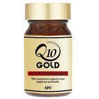 China Heart Health Gold Q10 on sale