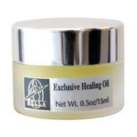 Wholesale BBA-17 Healing Oil from china suppliers