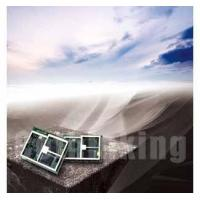 Wholesale GSM/ GPRS Module G105/ G115 from china suppliers