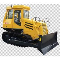 Wholesale Road Construction Machinery T80 from china suppliers