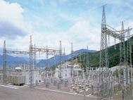 Wholesale High-voltage power-saving from china suppliers