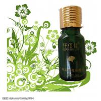Buy cheap QianBaiJia Hair growth essential oil from wholesalers