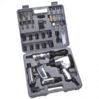 Wholesale 34pcs Air Tool Kit from china suppliers