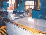 Wholesale Medium and Light Type Conveyor Belting from china suppliers