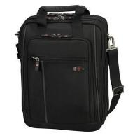 Best WT BUSINESS BRIEFCASES wholesale