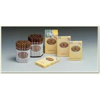 Wholesale Jose Piedra Cuban Cigars from china suppliers