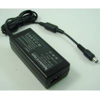 Best Laptop Adapter For Toshib wholesale