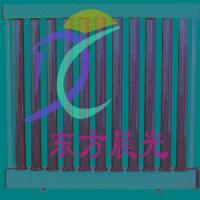 China Overall-free solar water tanks for sale