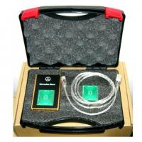 Wholesale Auto Key Programmer from china suppliers