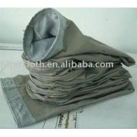 Wholesale Reverse Fiberglass Filter Bag from china suppliers