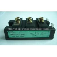 Wholesale Power Module IGBT from china suppliers