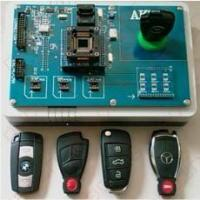 Best Auto Key Programmer (24) wholesale