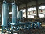 Wholesale Wave Festival of the heat exchanger unit from china suppliers