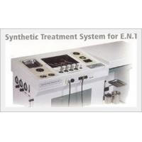 Best [GSBC] Synthetic E.N.T. Treatment System (Model : SM-V) wholesale