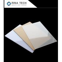 China Diffuser Plate Fluorescent Light Diffuser on sale