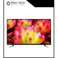 Buy cheap SKD Spare Parts TV from wholesalers