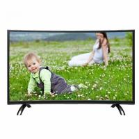 Buy cheap TV Assembly/Parts For Samsung SKD TV from wholesalers