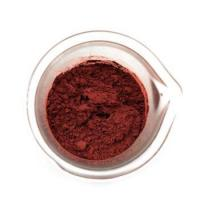 Wholesale Hot Selling Good Price Electrolysis Red Copper Oxide from china suppliers