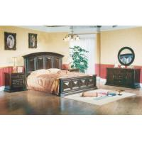 Buy cheap 1030 bed.dresser from wholesalers