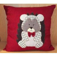 Buy cheap CUSHION HOLIDAYS DESIGN from wholesalers