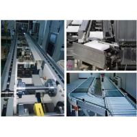 Buy cheap The conveyor line body from wholesalers