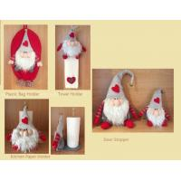 Buy cheap NEW COLLECTION HOLIDAYS DESIGN from wholesalers