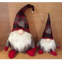 Buy cheap DOOR STOPPER HOLIDAYS DESIGN from wholesalers