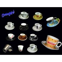 Buy cheap set white porcelain 10 from wholesalers